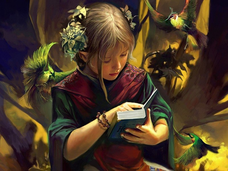 Les elfes, les anges ... - Page 3 9uwqtog3zsp