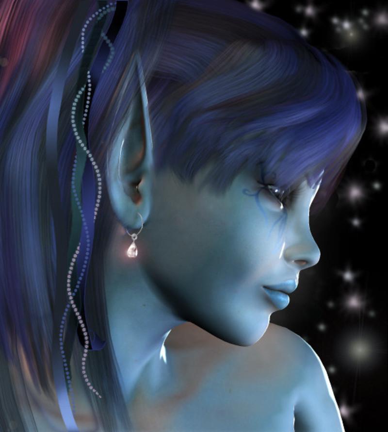 Les elfes, les anges ... - Page 2 C9280d25