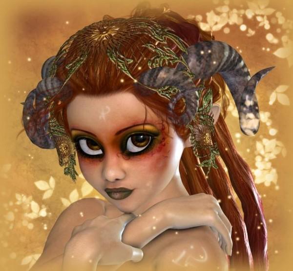 Les elfes, les anges ... - Page 2 D676abb2