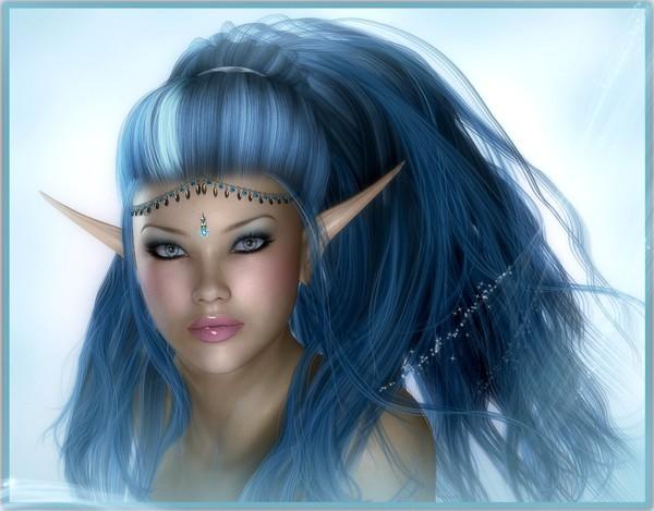 Les elfes, les anges ... - Page 2 E9547572