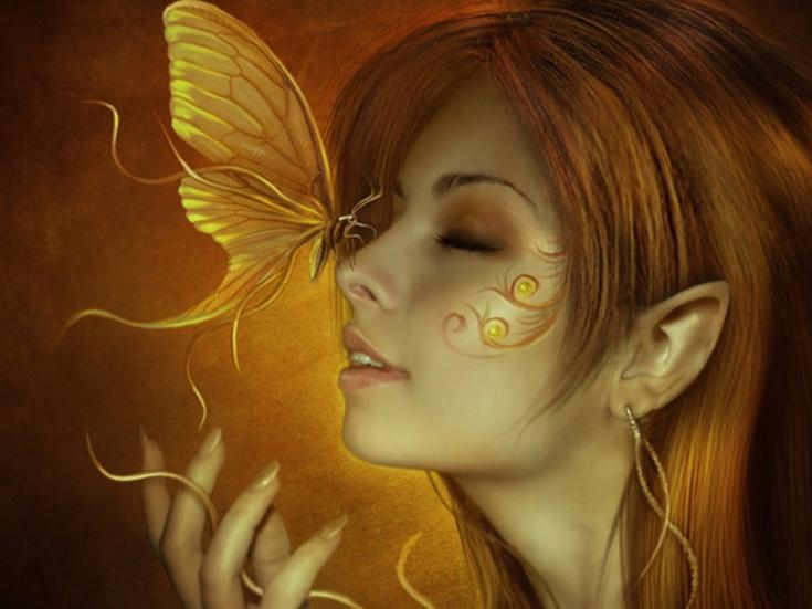 Les elfes, les anges ... - Page 3 Mod_article3050876_21