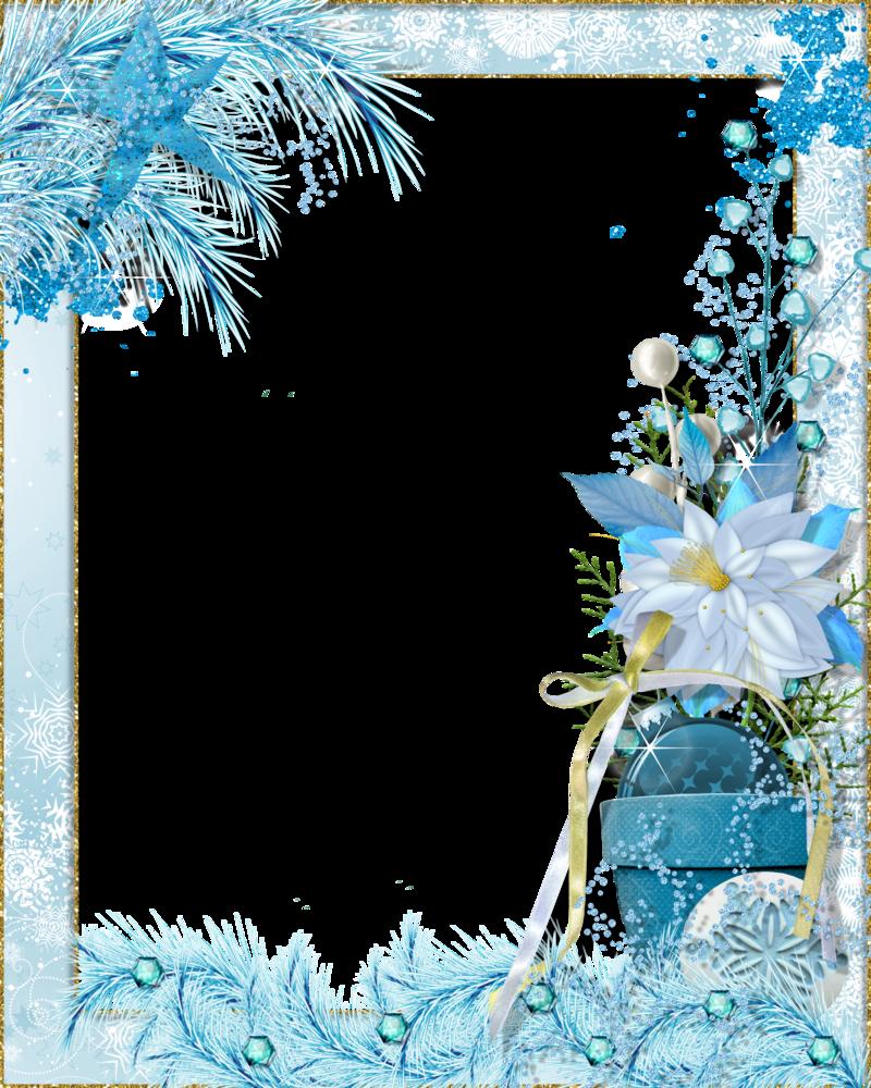 Cadres - Cadre photo transparent plastique ...