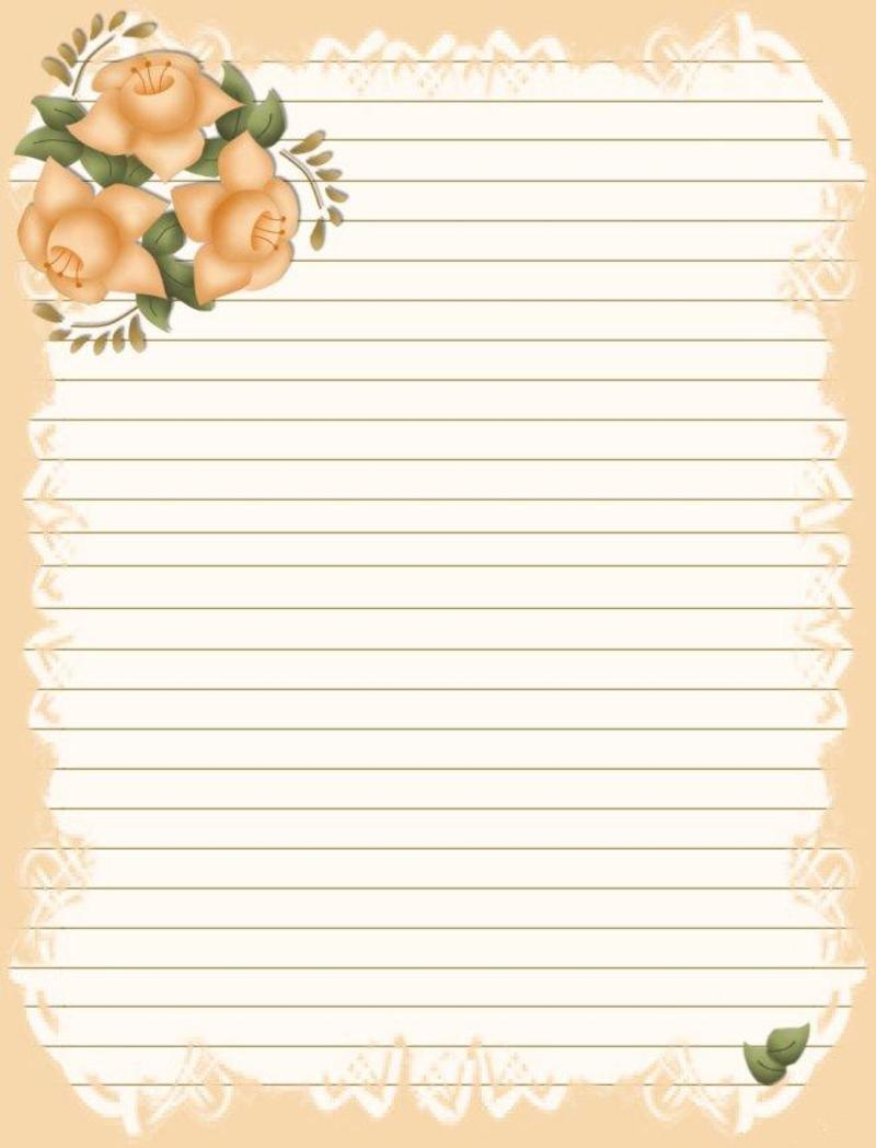 adult stationery